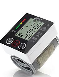jzk zk-861 esfigmomanômetro eletrônico