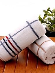 """100% хлопок-34*74cm(13""""*29"""")-Окрашенная пряжа-Полотенце для рук"""