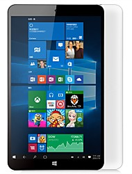 ONDA V891W Android 5.1 / Windows 10 Tablet RAM 2GB ROM 32GB 9 Inch 1920*1200 Quad Core