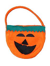Halloween Props Golden / Black Nonwoven Fabric Cosplay Accessories Halloween
