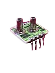 NPC-1210-005D-3S/3L Pressure Transducer