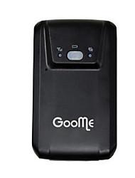 um localizador de carro de carro em linha gps gt03ac localização de rastreamento alarme de equipamentos de som