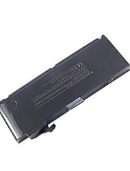 Laptop Battery For APPLE MacBook MacBook A1322 A1278 MB990 Replace A1322 battery