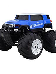 амфибия дистанционного управления автомобиля детские игрушки дистанционного внедорожника высокой скорости автомобиль повышенной