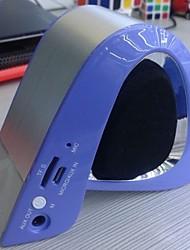 Casse acustiche per esterni 1.0 CH Senza fili
