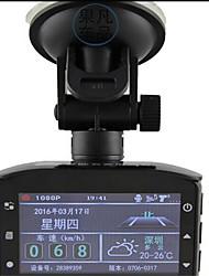 enregistreur de disque chien électronique d'une machine mise à niveau de nuage enregistreur positionnement GPS 'anti - vol 1080p