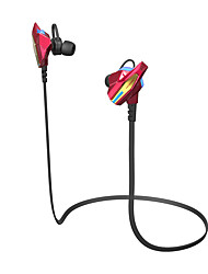 Neutre produit EBT945 Ecouteurs Intra-AuriculairesForLecteur multimédia/Tablette / Téléphone portable / OrdinateursWithAvec Microphone /
