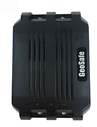 U9 GPS трекер автомобиля отрезан / электричества расчет гео-загородка пробег бензин