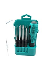 PENGGONG 8102 Screwdriver Combination