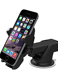 Vehicle Mounted Mobile Phone Support Multi Function Vehicle Air Outlet Mobile Phone Support