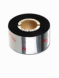 D110C Printing Carbon Ribbon  Specifications 30MM * 300M
