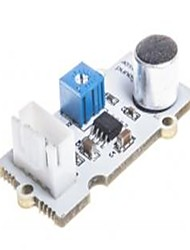 Sound Sensor Module of Linker Kit for pcDuino/Arduino