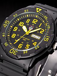 watch men Silicone Watches Quartz Unisex WristWatches For Men Women Gift Cool Watch Unique Watch relogio masculino