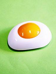 noite ofícios luz novidade produtos levaram ovo cozido luzes pat