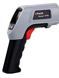termômetro infravermelho portátil