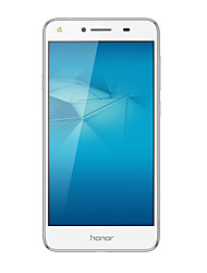 "Huawei Honor 5 Play 5.0 "" Android 5.1 Smartphone 4G (Double SIM Quad Core 8 MP 2GB + 16 GB Noir Doré Blanc)"