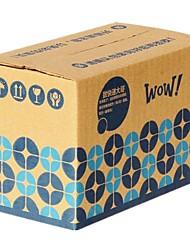 express verpakking (een pak van twee)