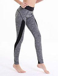Women Cross - spliced Legging,Cotton