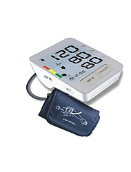 Aoeom  ABP-A091V  Whier  Blood Pressure Measurement  Electronic Sphygmomanometer