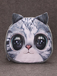 Kids Polyester Casual / Outdoor Coin Purse