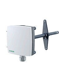 Select Multi-range Wind Sensor