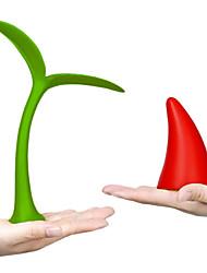 voiture Universel Rouge / Blanc / Vert / Incarnadin Accessoire auto