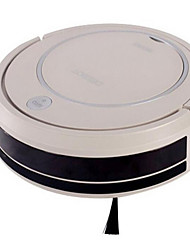 Covos New Household Intelligent Cleaning Sweeping Robot To Treasure Rubbing Ground Mopping CR330