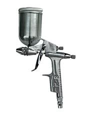 Taiwan Prona Polaroid R2-F Small Repair Gun Spray Gun Paint Gun