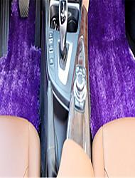 Alfombras de auto alfombras para Volkswagen Passat nuevos para BMW serie 5 benz a6lq5 audi