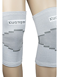 Knee Brace for Camping & Hiking Running Shooting Unisex Breathable Quick Dry Lightweight Sports Outdoor Cotton Yarn