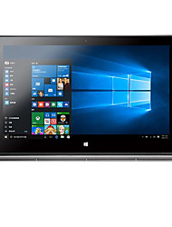 ONDA oBook 11双系统 Android 5.1 / Windows 10 Tableta RAM 4GB ROM 64GB 11.6 pulgadas 1920*1080 Quad Core