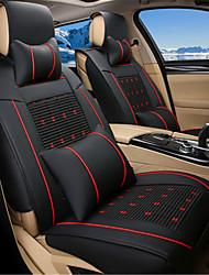 la nouvelle glace voiture confortable siège d'été pad de ventilation spéciale entourée d'un coussin de siège