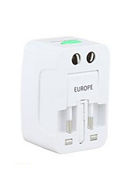 # Sem Fio Others Smart usb socket Branco