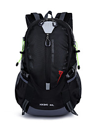40 L Hiking & Backpacking Pack Backpack Climbing Camping & Hiking Multifunctional
