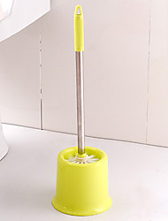 1PC Original Domestic Grogshop Toilet The Public Is Toilet Brush