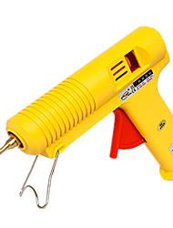 nl-308 thermofusible pistolet à colle
