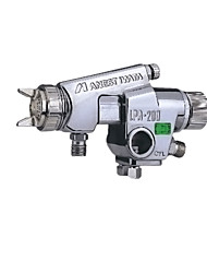 LPA 200 Automatic Low Pressure Spray Gun
