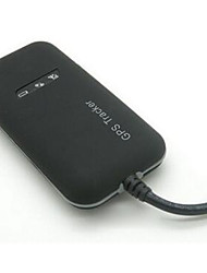 Mini-Verfolger GPS Auto Fern Fehlerorter gt02d