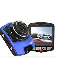 HD 1080P Recorder / Wide-Angle Fisheye Drive Recorder