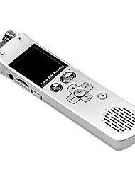 JINDIAN M5 Digital Voice Recorder
