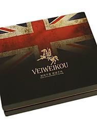 caixa de embalagem de vinho (10x7.5x15.5cm)