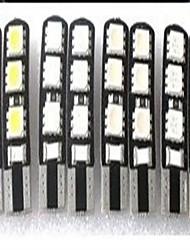 t10 водить W5W ширина модуляции света модифицированного декодирования лезвия