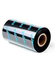 Wax Ribbon Size 110MM * 300M
