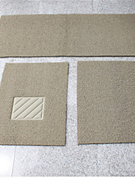 Thickening Silk Spray Mat Gm Automotive Carpet Can Cut High-Grade Car MATS