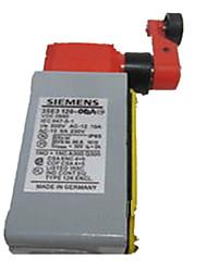 Siemens Schalter 3 se3-120 / 0 ga