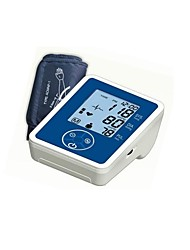 AOEOM  ABP-A081 White Blood Pressure Measurement Electronic Sphygmomanometer