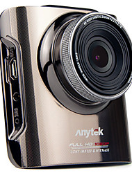 anne teco a3 conduite enregistreur hd vision nocturne mini-HD 1080p vision nocturne roi