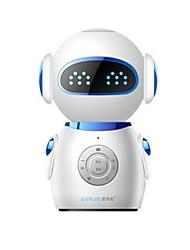 Ai Erlun Small Q Children Intelligent Robot Voice Human-Computer Interaction