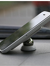 Magnetic Multifunctional Mobile Phone Rack / Vehicle Universal Multifunctional Support