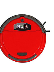 Gentleman FA-530 Intelligent Sweeping Machine Intelligent Vacuum Robot